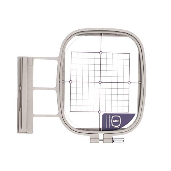 Stickrahmen EF83 - 10x10cm