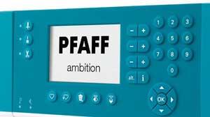 Pfaff-Ambition-620-Display-300jpg
