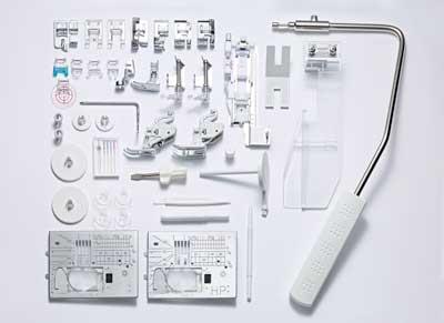 Elna_780_plus_accesories