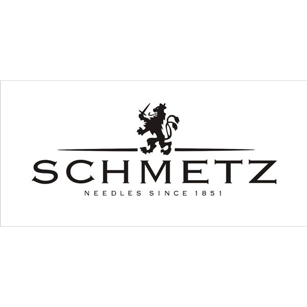 Schmetz Universal 130/705H 70-90, 10er Packung